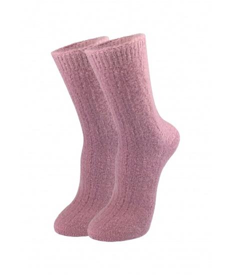 Носки из шерсти мериноса