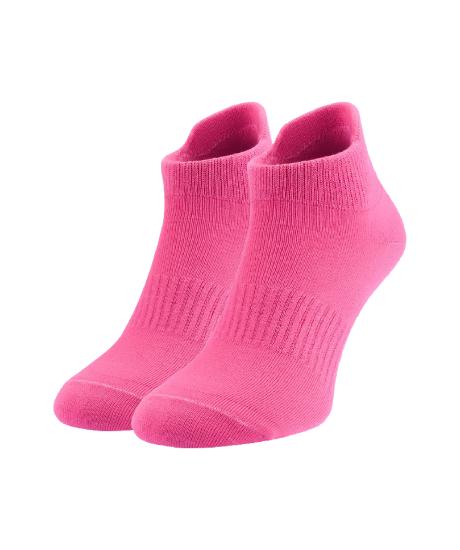 Women's socks Corl