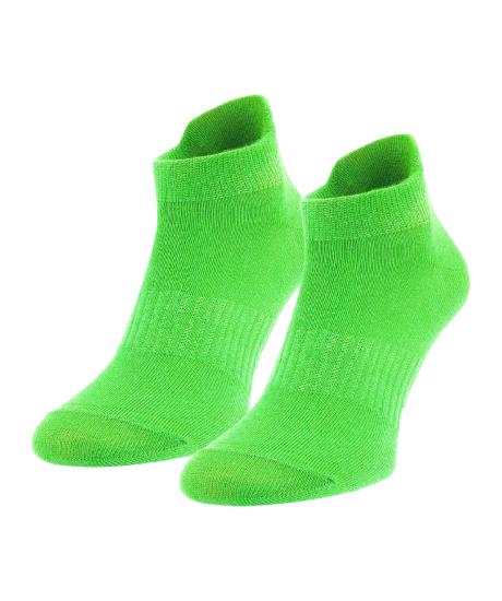 Men's socks two