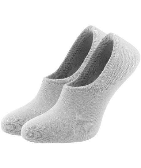 Men's no-show socks Grio