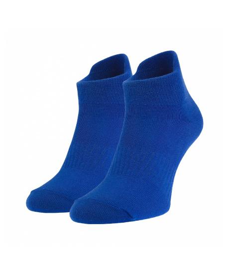Носки под кроссовки