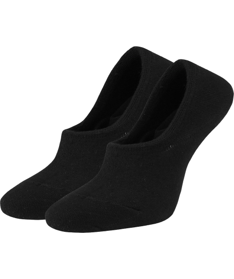 Men's no-show socks Lala