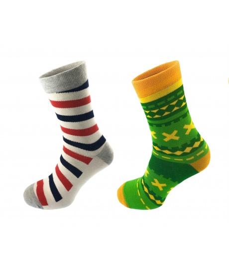 Mexiblack - чоловічі шкарпетки