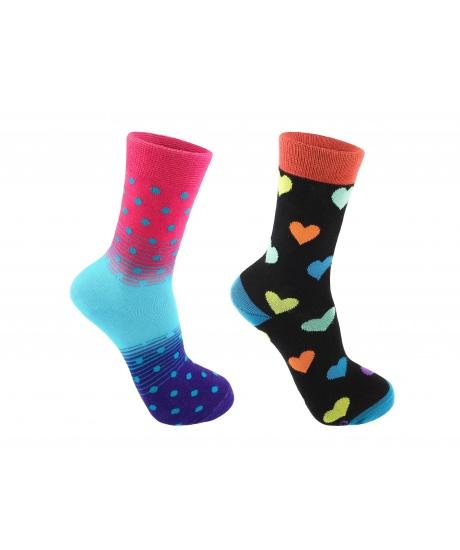 Pinharti - жіночі шкарпетки