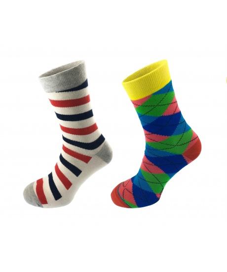 Perfiblak - чоловічі шкарпетки