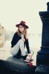 Люблю тебя photo 5