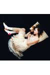 Носочки женские photo 1
