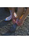 Реальная фотография носков photo 4