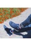 Носки с рисунком photo 4