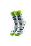 Men's socks Origio