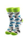 Жіночі шкарпетки Origio