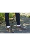 Реальное фото носков photo 3