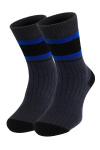 Махрові шкарпетки чоловічі