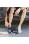 Носки с кроссовками photo 5