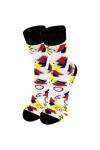 Women's socks Zila