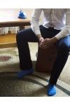 Носки и классика photo 5