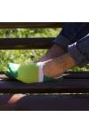 Следы Lime на ногах photo 3