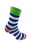 Blakigrin - чоловічі шкарпетки photo 2