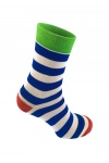 Griniperf - чоловічі шкарпетки photo 2