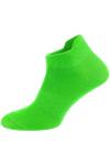 Спортивные носки  photo 2