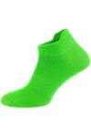 Men's socks Gilli photo 2