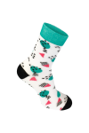 Men's socks Zolo photo 1