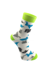 Women's socks Origio  photo 1
