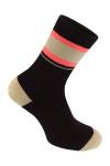 Яркие носки  photo 1