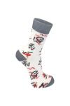 Носки жіночі Zowi  photo 1