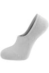 Men's no-show socks Grio photo 1