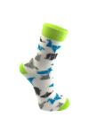 Женские носки Origio  photo 1
