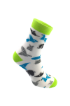 Men's socks Origio photo 1