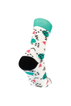 Men's socks Zolo photo 2
