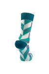 Носки женские Triand  photo 2
