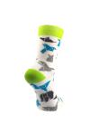 Women's socks Origio  photo 2