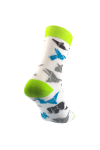 Men's socks Origio photo 2