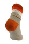Мужские носки с махрой photo 3