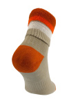 Видгяд шкарпеток із середини photo 3