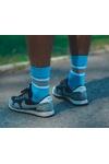 Мужские носки на ногах photo 4