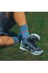 Носки с кроссовками photo 6