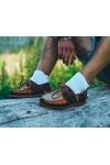 Носки с туфлями photo 6
