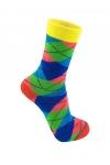 Perfimex-women's socks photo 2