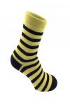 Sunergy-чоловічі шкарпетки photo 2