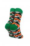Differi - оригинальные носки photo 1