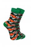 Разнообразие - носки для мужчин  photo 1