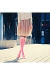 Pinkist  photo 4