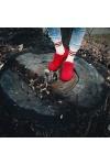 Носки и кроссовки photo 6