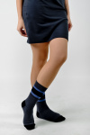 Фото шкарпеток на моделі photo 3
