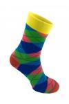 Griniperf-mens socks photo 1