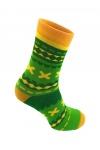 Sunergy-чоловічі шкарпетки photo 1